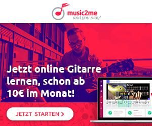 music2me